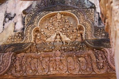 Lady Buddha Temple