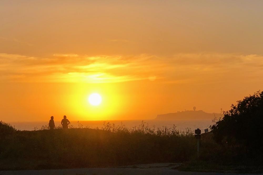 SunsetHMB