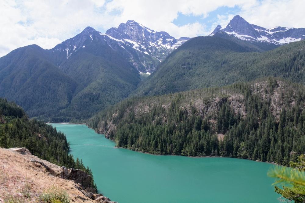 NorthCascades
